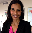 Dr. Sara Bleich, Garrison Forest Graduate, Selected for 2015-16 Class of White House Fellows