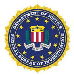 FBI issued scam alert