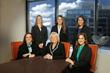 Powerhouse Attorneys Janet Boyle and Joy Feinberg Empower Female Lawyers
