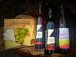 Bring on the 2015 Vintage: The Grape Harvest Begins