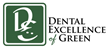 Dr. Matthew Croston Now Offers Gentle Gum Disease Treatment with Laser Dentistry, at Uniontown, OH Practice