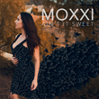 "Rising Pop Star Moxxi Announces the Release of her Chilling new Single ""Ain't it Sweet"" Displaying her Remarkable Voice and Vision"