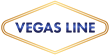 Genesis Gaming Announces New Vegas Line for Video Slots Optimized for Social Casinos