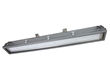 New 160 Watt Integrated LED Light Fixture for Classified Areas Released by Larson Electronics