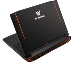 Acer Unveils New Predator 15 and 17, its Most Powerful Gaming...