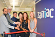 Zaniac Celebrates Grand Opening of NYC Campus