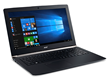 Acer Refreshes Its Powerhouse Aspire V Nitro Series and Stylish Aspire V 13 Notebooks