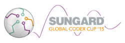 SunGard's Global Code-a-thon to Tackle Big Data and Analytics at Camp...