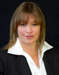 Elite Pacific Properties, Charlotte Sherwood, Director of Property Management