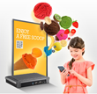Digital Signage Player Helps Responsive Stores Create Resonating In-store Experiences