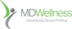 MD Wellness