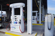 ANG Announces New CNG Station at Tops' Distribution Center