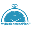 West Michigan Serial Entrepreneur Launches 100% Automated Retirement Planning Tool