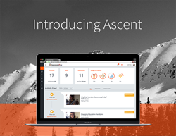 Introducting CommercialTribe Ascent video sales training platform