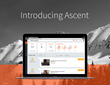 Solving the Hardest Problem in Sales: Announcing the Release of CommercialTribe Ascent