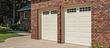 C.H.I. Overhead Door Offers Rebate Program for New Garage Door Models