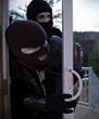 Phoenix Locksmith Home Security Tips