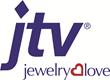 JTV Crowns Ashley Hoffman as 2015 JTV Rock Star Designer