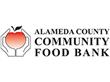 Alameda County Community Food Bank Kicks Off 2015 Holiday Food and Fund Drives
