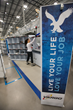 Columbus company's software product driving smart warehouses