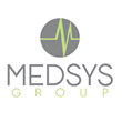 MedSys Group Names P.J. deRijke VP of Client Relations