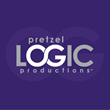 Pretzel Logic Productions to Create San Diego Gulls Family-Oriented Video Campaign