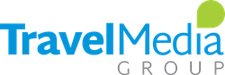 Travel Media Group Logo