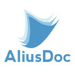 AliusDoc Adds 835 Remittance Advice Output Option to AD-EOB A/R Data Capture Solution