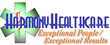 Harmony Healthcare Announces Creation of Harmony Consulting Solutions