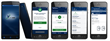 JW Aluminum JWA To Go Mobile App