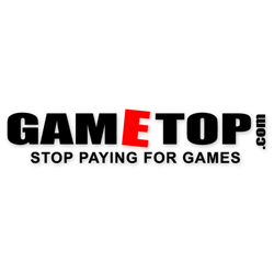 GameTop is an online platform featuring free, fully-functional, downloadable games in multiple genres.