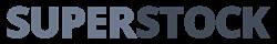 Stock Photo Company Superstock