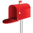 PhysicalAddress.com Launches Virtual Mail Service that Brings Postal Mail to the Cloud