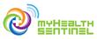 myHealth Sentinel
