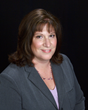 ezDI Names Noted CDI Educator Cheryl Ericson as Company's Clinical Documentation Manager