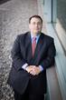 Solomon Poretsky, Executive VP of Organizational Development, SVNIC