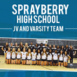 The Jones Agency Serves Up a Charity Drive to Fund New Uniforms for the Sprayberry High School Girls Volleyball Team