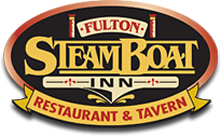 Lancaster's Fulton Steamboat Inn Announces Off Season Hotel...
