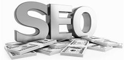 Web SEO Master Expert SEO Services