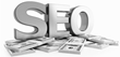 The Web SEO Master Team Moves to the California Region Offering Expert SEO Services Effective 9/1/15.