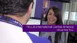 Aframe Helps TELUS International Open its Virtual Doors to the World