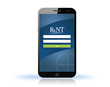 RxNT Releases Enhanced ePrescribing iPhone App to Improve Prescriber Usability