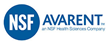 NSF International Strengthens Medical Device Consulting With Acquisition of Avarent LLC