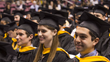 Stevens Institute of Technology Ranks 10th in U.S. for Mid-Career Salary of Graduates