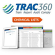 BLR Launches Online Chemical Lists Database for EHS Professionals