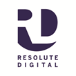 Resolute Digital is One of the First Digital Marketing Agencies to Become a Google Tag Manager Partner