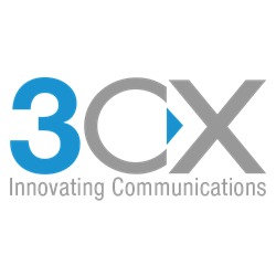 3CX Partnership with VoIP Innovations