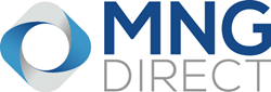 MNG Direct Logo