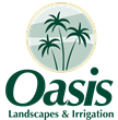 Oasis Landscapes and Irrigation in Atlanta Launches Redesigned, Mobile-Friendly Website