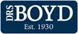 Drs. Boyd, P.C.
